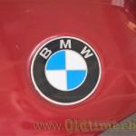 BMW K100 RS foto nr 13