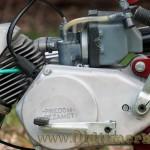 Motorynka 301 1988 foto nr 20
