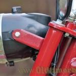 Motorynka 301 1988 foto nr 26