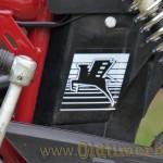 Motorynka 301 1988 foto nr 28