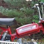 Motorynka 301 1988 foto nr 30