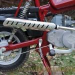 Motorynka 301 1988 foto nr 31