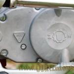 Motorynka 301 1988 foto nr 32