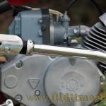 Motorynka 301 1988 foto nr 33