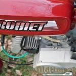 Motorynka 301 1988 foto nr 44