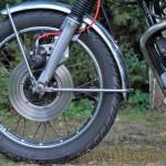 Honda CB400 Four foto nr 22
