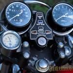 Honda CB400 Four foto nr 31