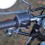 Honda CB400 Four foto nr 34