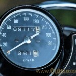 Honda CB400 Four foto nr 35
