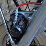 Honda CB400 Four foto nr 37