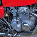 Honda CB400 Four foto nr 38