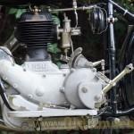 NSU 501T 23